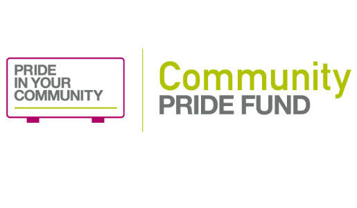 Community Pride Fund helps CAB prepare for Universal Credit - VIDEO