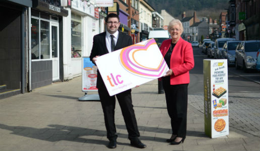 Last chance to apply for Pride In Your High Streets fund