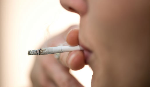 Free advice for smokers wanting to quit ahead of new laws