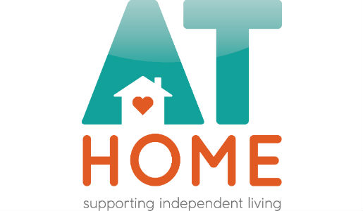 More borough roadshows to highlight technology's role in home help