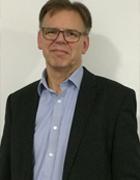 Image of David Evans