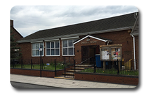 Dawley and Malinslee Community Library