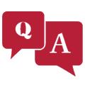 Benefit FAQs