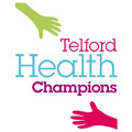 Health Champion