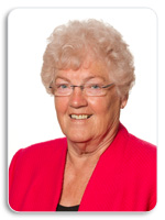 Hilda  Rhodes