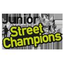 Junior Street Champions
