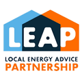 Local Energy Advice Partnership (LEAP)