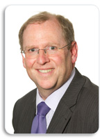 Nigel Dugmore