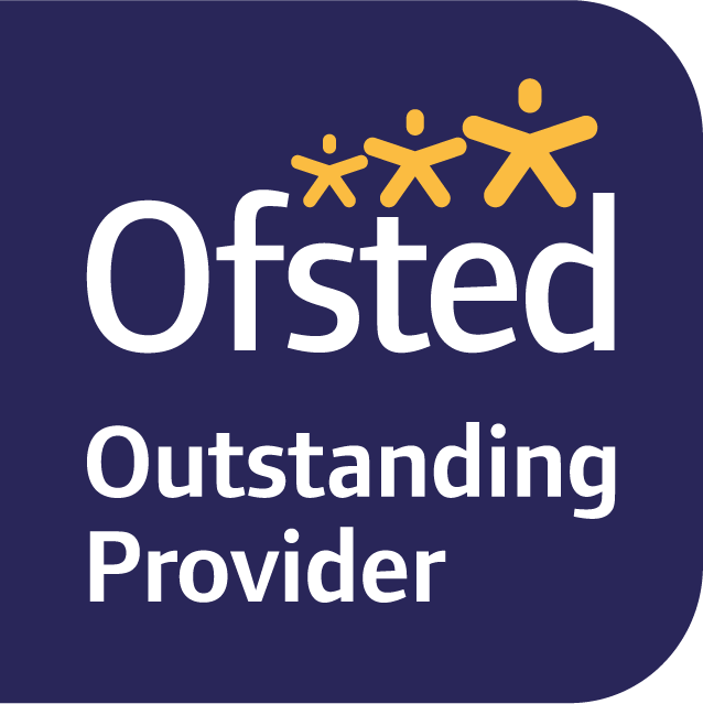 Our outstanding Ofsted Inspection 2020