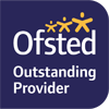 Children's services - we are outstanding!