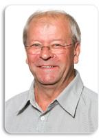 Roy Picken