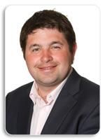 Shaun Davies