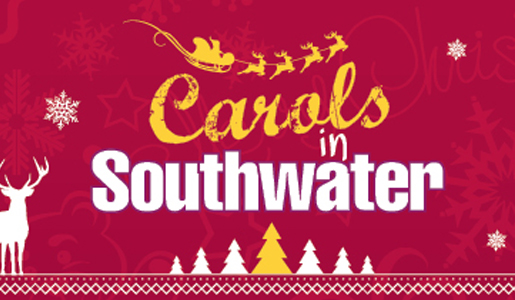 southwater carols newsroom
