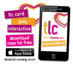 TLC app launched