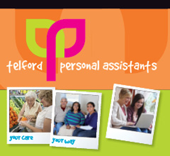 Telford Personal Assistants