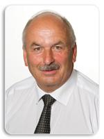 Terry Kiernan