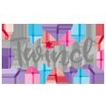 Telford and Wrekin Community Lottery (Twincl)