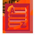 A-Z of licences, policies, procedures