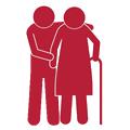 Adult social care complaints