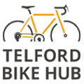 Telford Bike Hub
