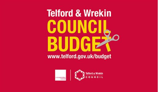 Council hits the road with budget consultation events