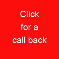 Click for a call back