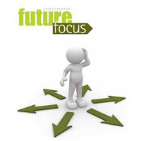 Picture of the future focus logo