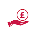 Funding and grants for community groups