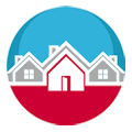 Five Year Housing Land Supply Statement