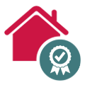 Are you interested in becoming an accredited landlord?