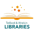 Telford & Wrekin libraries