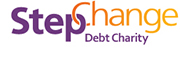 Step Change Debt Charity