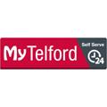My Telford