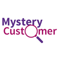 Become a mystery customer