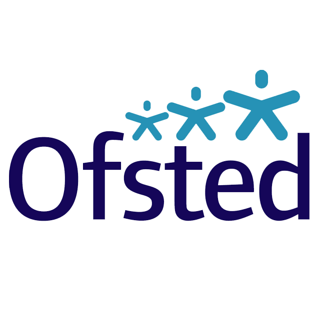 Letter from Ofsted to our children and young people