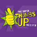 Thumbs Up Prize Pot