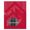 Register for housing advice