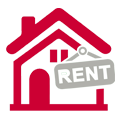Housing - tenants and landlords