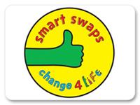 Smart swaps