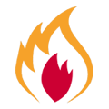 Report a smoke / bonfire nuisances