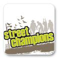 Street Champion