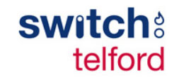 Switch Telford