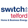 Save on your energy bills