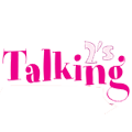 Talking 2's - 15 hours free childcare (2 year olds)