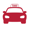 Taxi and private hire vehicles