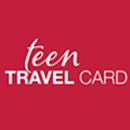 Teen Travel Card