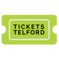 Tickets Telford