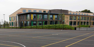 Phoenix Sports and Leisure Centre